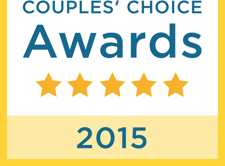 Janel Elise Events Reviews, Best Wedding Planners in Atlanta - 2015 Couples' Choice Award Winner